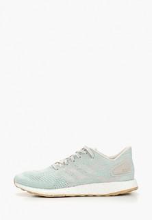 Кроссовки adidas PureBOOST DPR W PureBOOST DPR W
