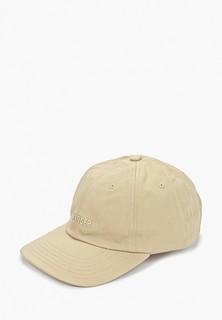 f9ecf6439 Бежевые кепки в Краснодаре – купить кепку в интернет-магазине | Snik.co