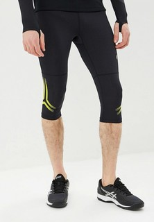 Тайтсы ASICS ICON KNEETIGHT