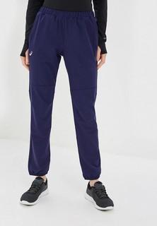6fee5ca8 Женские спортивные штаны Asics – купить в интернет-магазине | Snik.co