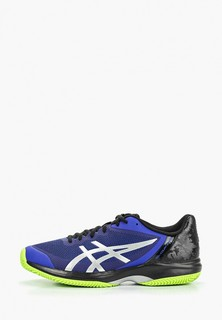 Кроссовки ASICS GEL-COURT SPEED CLAY