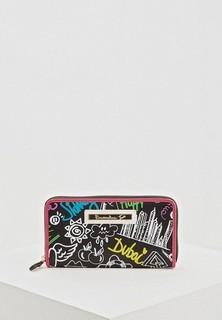 6c2450bfae96 Кошельки Braccialini – купить кошелек в интернет-магазине | Snik.co