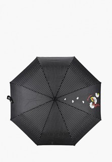 f983b506efcb Купить товары бренда Braccialini в интернет-магазине