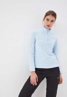 Олимпийка Champion HALF ZIP TOP HALF ZIP TOP
