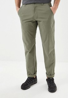 Брюки Columbia Washed Out™ Pant Washed Out™ Pant