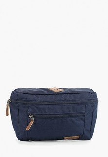 Сумка поясная Columbia Classic Outdoor™ Lumbar Bag