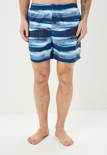 Шорты для плавания Columbia Big Dippers™ Water Short Big Dippers™ Water Short