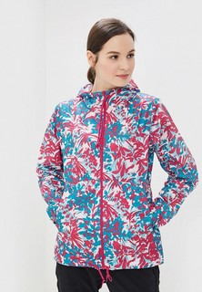 Ветровка Columbia Flash Forward™ Printed Windbreaker