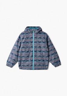 Куртка утепленная Columbia Meander Meadow™Jacket