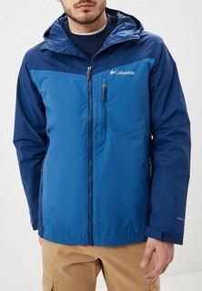 Ветровка Columbia Western Barlow™ II Jacket