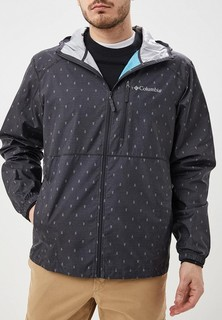 Ветровка Columbia Flash Forward™ Windbreaker Print