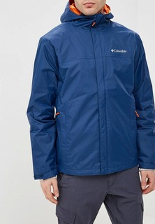 Ветровка Columbia Watertight™ II Jacket