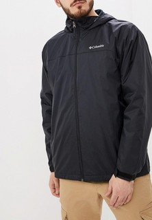 Куртка Columbia Glennaker Lake™ Lined Rain Jacket