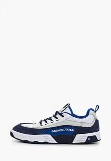 b3dbe943 Мужские кроссовки DC Shoes – купить кроссовки в интернет-магазине ...