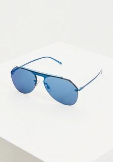 Очки солнцезащитные Dolce&Gabbana DG2213 132755