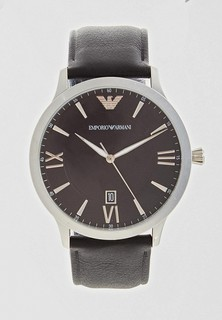 Часы Emporio Armani AR11210