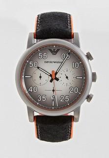 Часы Emporio Armani AR11174