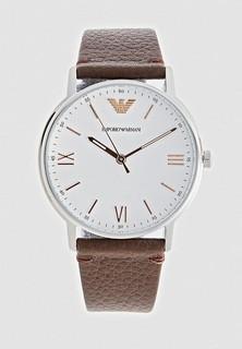 Часы Emporio Armani AR11173