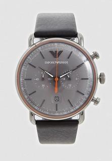 Часы Emporio Armani AR11168