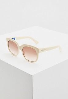 Очки солнцезащитные Gucci GG0361S001 GG0361S001