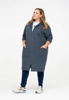 Пальто Intikoma