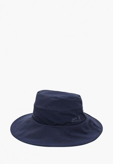 Панама Jack Wolfskin SUPPLEX ATACAMA HAT WOMEN SUPPLEX ATACAMA HAT WOMEN