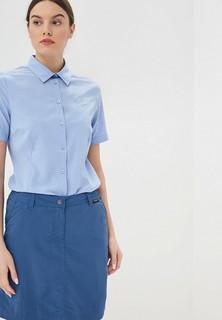 Блуза Jack Wolfskin SONORA SHIRT W