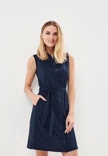 Платье Jack Wolfskin SONORA DRESS