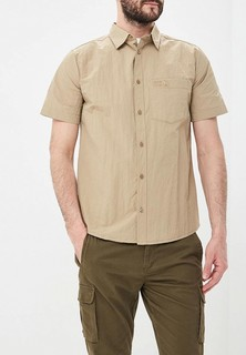 Рубашка Jack Wolfskin LAKESIDE SHIRT M