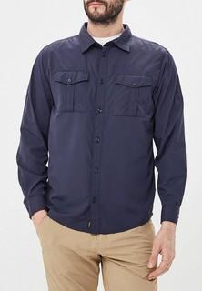Рубашка Jack Wolfskin ATACAMA ROLL-UP SHIRT