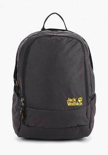 Рюкзак Jack Wolfskin PERFECT DAY