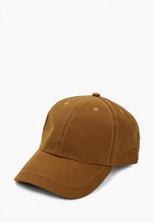 Бейсболка Jack Wolfskin EL DORADO BASE CAP