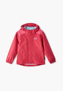 Ветровка Jack Wolfskin OAK CREEK JACKET