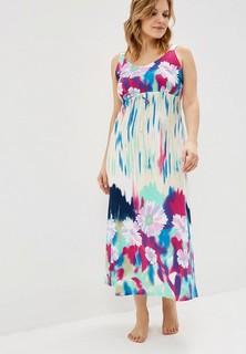Платье домашнее Лори