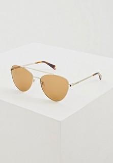 Очки солнцезащитные Love Moschino MOL011/S 086