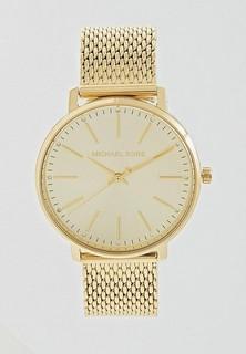 Часы Michael Kors MK4339