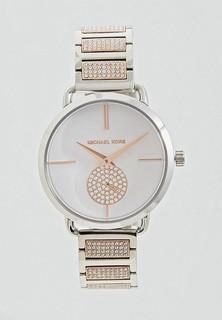 Часы Michael Kors MK4352