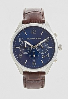 Часы Michael Kors MK8636