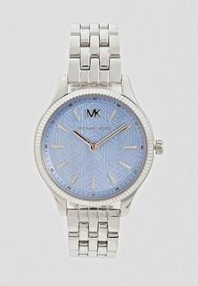 Часы Michael Kors MK6639 MK6639