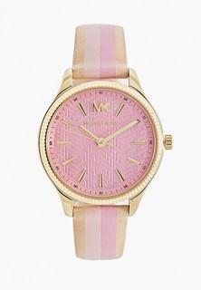Часы Michael Kors MK2809