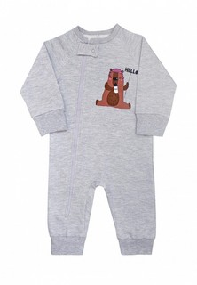 Комбинезон Safari Kids Baby Bear Baby Bear