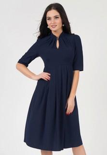 Платье Grey Cat PALAMEDEA