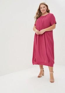Платье Averi