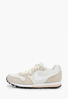 Кроссовки Nike WMNS NIKE MD RUNNER 2 WMNS NIKE MD RUNNER 2