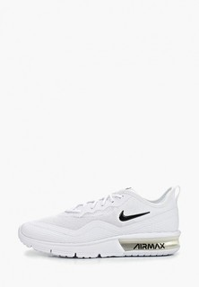 Кроссовки Nike WMNS NIKE AIR MAX SEQUENT 4.5 WMNS NIKE AIR MAX SEQUENT 4.5
