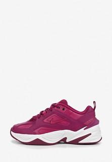 Кроссовки Nike W NIKE M2K TEKNO
