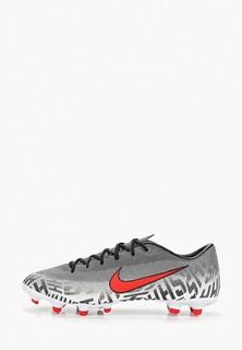 ee5ce179 Мужские бутсы Nike в Перми – купить бутсы Найк в интернет-магазине ...