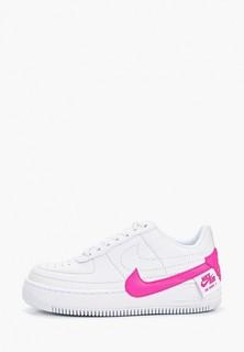 ddb1a9b7 63 предложения - Купить женские кеды Nike в Новосибирске в интернет ...