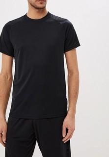 Футболка спортивная Nike DRI-FIT ACADEMY MENS SOCCER SHORT-SLEEVE TOP