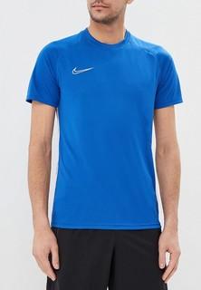 Футболка Nike DRI-FIT ACADEMY MENS SOCCER SHORT-SLEEVE TOP
